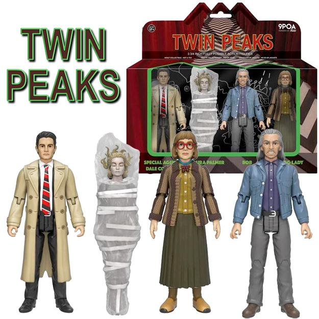 Twin-Peaks-Action-Figures-Funko-01