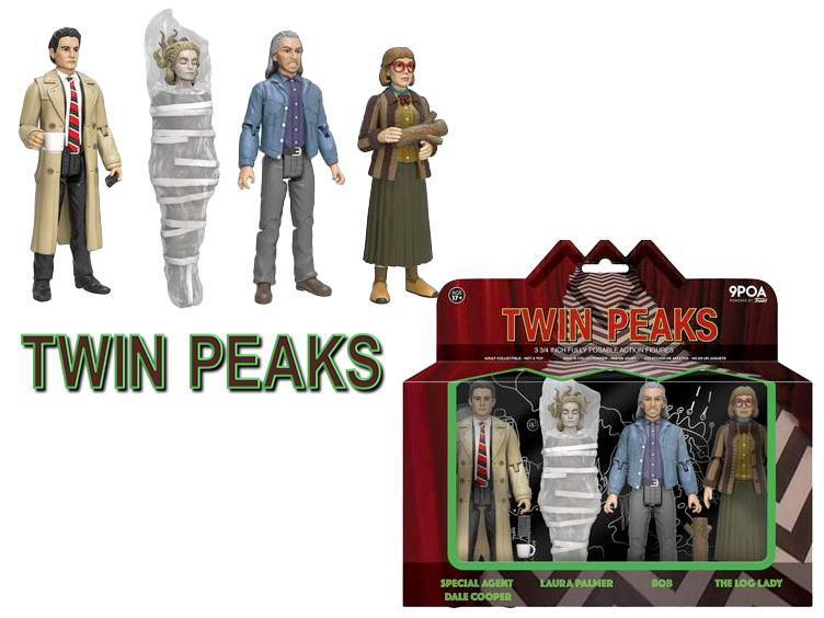 Twin-Peaks-Action-Figures-Funko-02