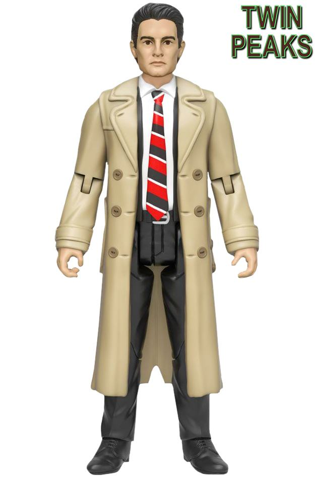 Twin-Peaks-Action-Figures-Funko-04