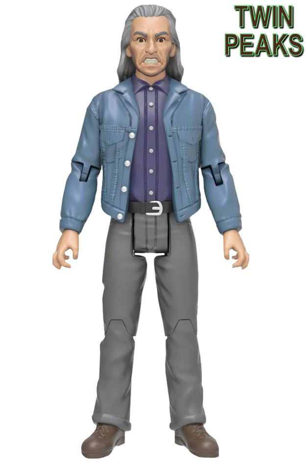 Twin-Peaks-Action-Figures-Funko-06