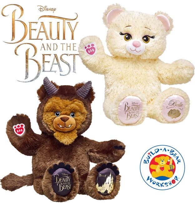 A-Bela-e-a-Fera-Build-A-Bear-Ursos-Pelucia-01