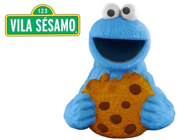 Pote-de-Cookies-Come-Come-Vila-Sesamo-01