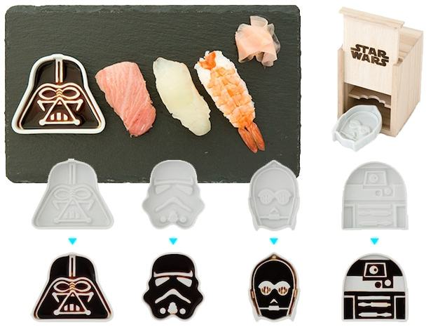 Pratos-Shoyo-Star-Wars-Soy-Sauce-Dish-Set-01