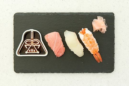 Pratos-Shoyo-Star-Wars-Soy-Sauce-Dish-Set-04