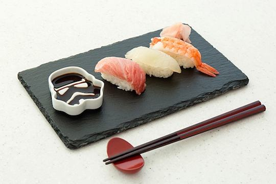 Pratos-Shoyo-Star-Wars-Soy-Sauce-Dish-Set-05
