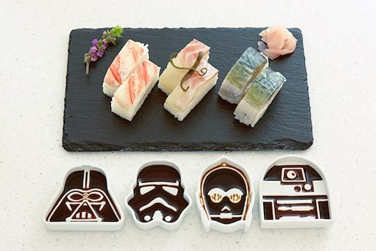 Pratos-Shoyo-Star-Wars-Soy-Sauce-Dish-Set-06