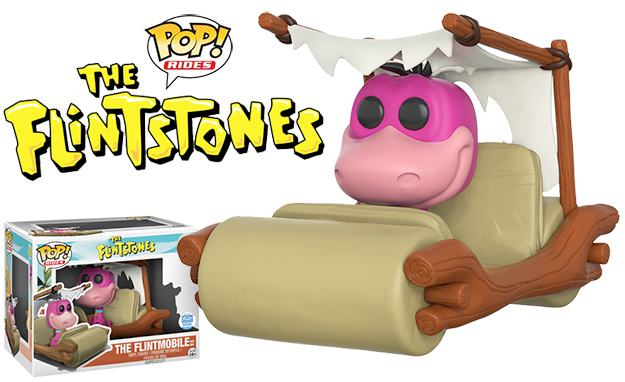 The-Flintmobile-with-Dino-Pop-Rides-01