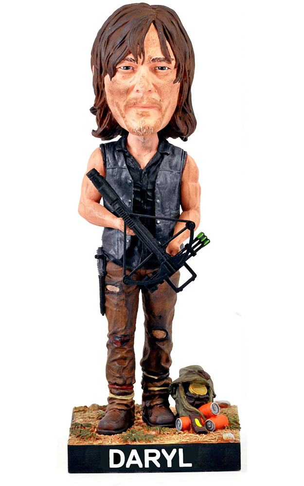 Walking-Dead-Bobble-Heads-Royal-Bobbles-Daryl-e-Negan-02