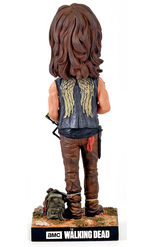 Walking-Dead-Bobble-Heads-Royal-Bobbles-Daryl-e-Negan-03