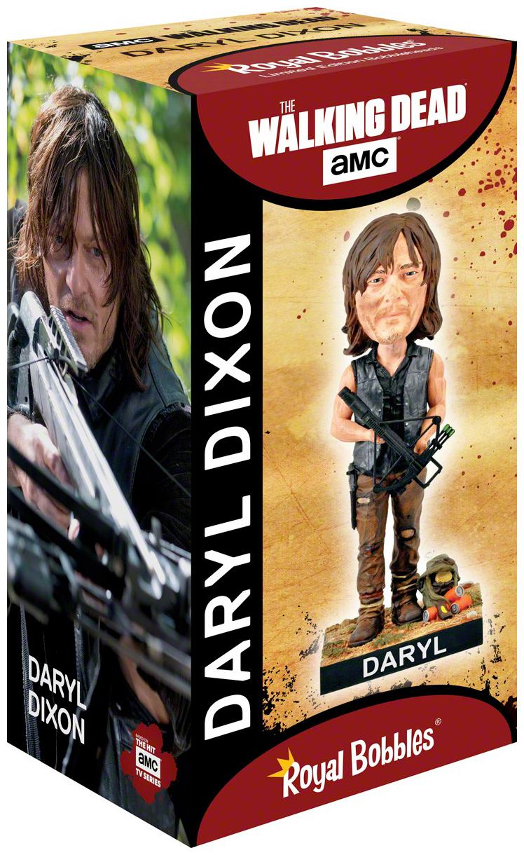 Walking-Dead-Bobble-Heads-Royal-Bobbles-Daryl-e-Negan-04