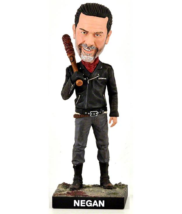 Walking-Dead-Bobble-Heads-Royal-Bobbles-Daryl-e-Negan-05