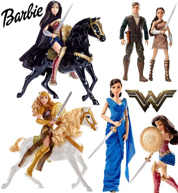 Barbie-2017-Wonder-Woman-Movie-Figures-01a