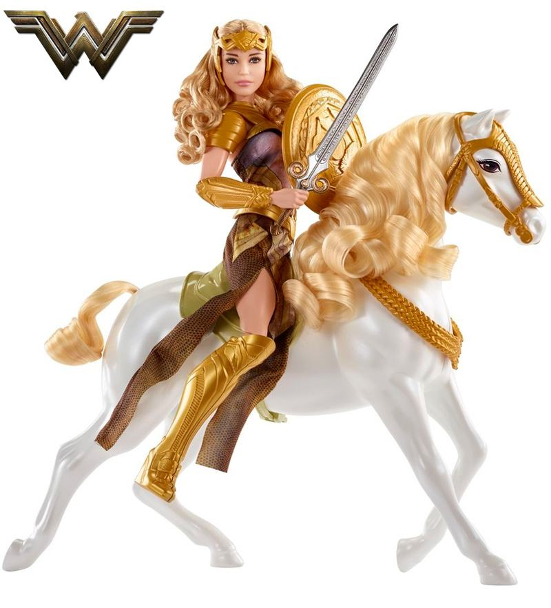Barbie-2017-Wonder-Woman-Movie-Figures-02