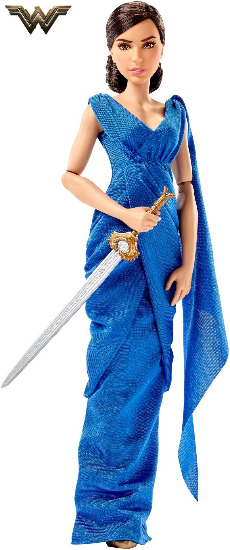 Barbie-2017-Wonder-Woman-Movie-Figures-03