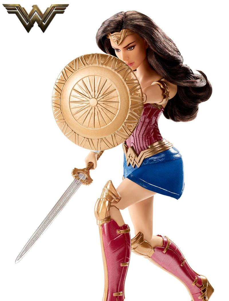Barbie-2017-Wonder-Woman-Movie-Figures-05