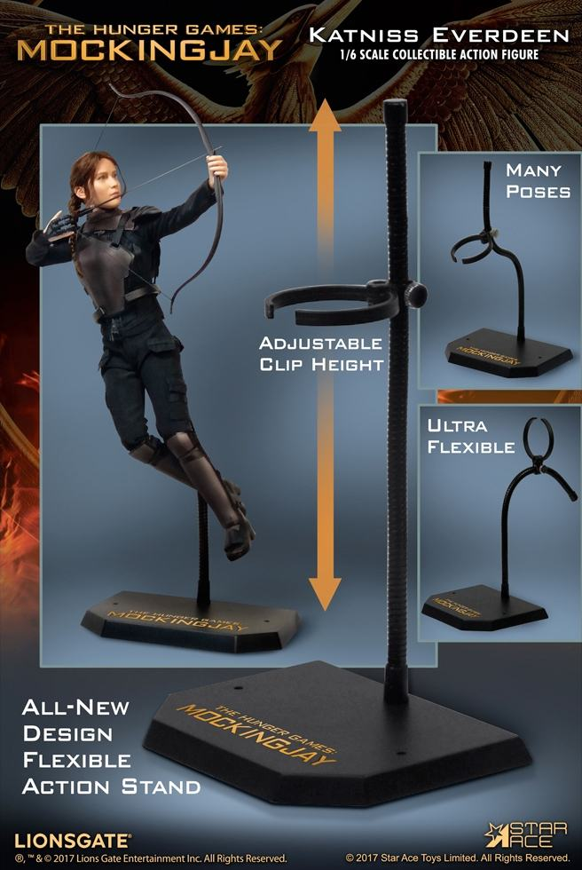 Katniss-Everdeen-Deluxe-Action-Figure-Star-Ace-11