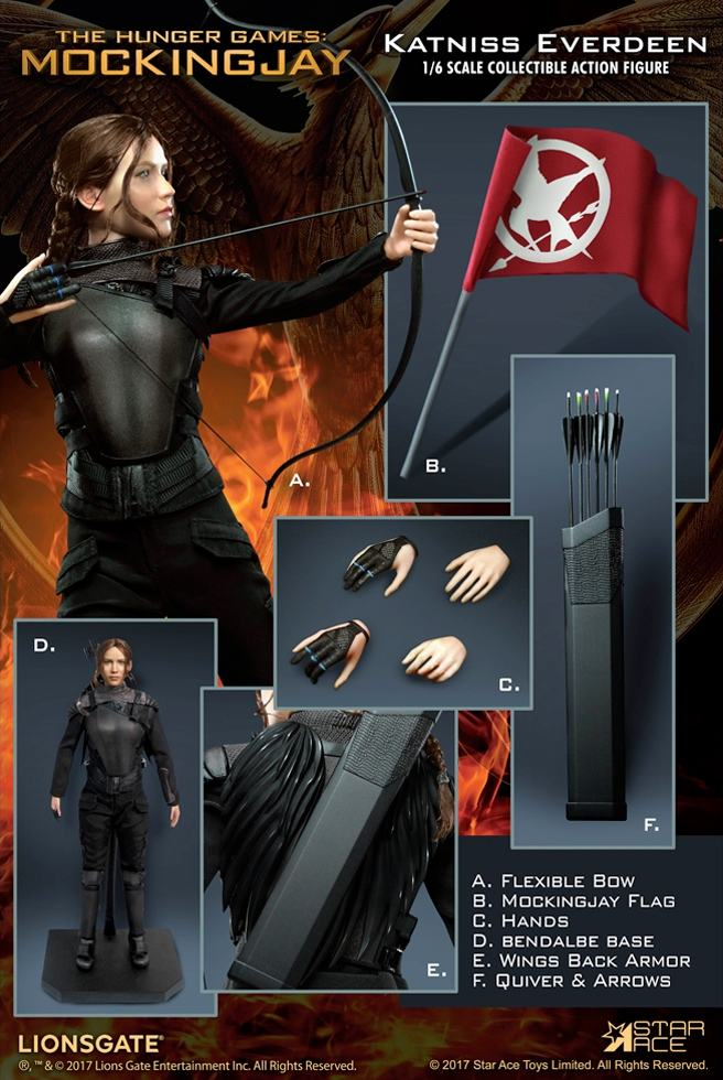 Katniss-Everdeen-Deluxe-Action-Figure-Star-Ace-12