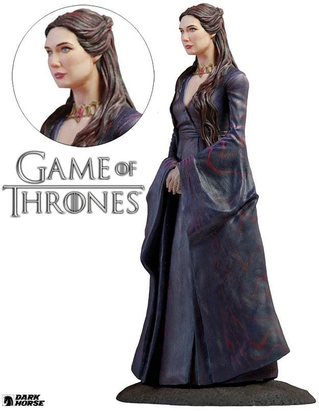 Melisandre-Game-of-Thrones-Figurine-01