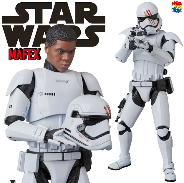 Stormtrooper-FN-2187-Finn-MAFEX-Action-Figure-01