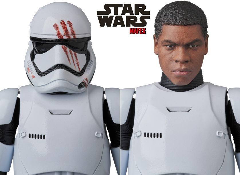Stormtrooper-FN-2187-Finn-MAFEX-Action-Figure-03