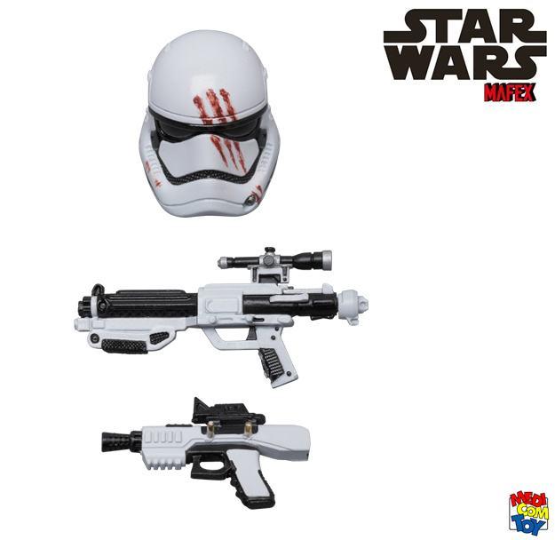 Stormtrooper-FN-2187-Finn-MAFEX-Action-Figure-06