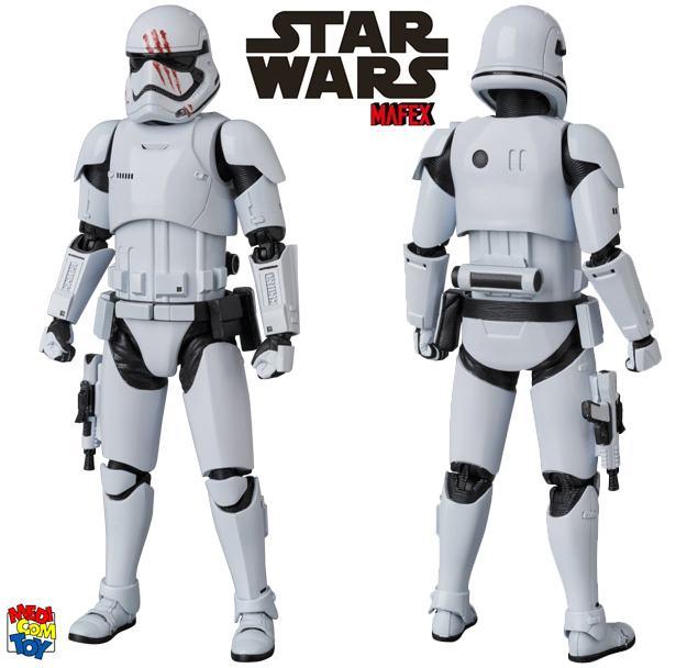 Stormtrooper-FN-2187-Finn-MAFEX-Action-Figure-08