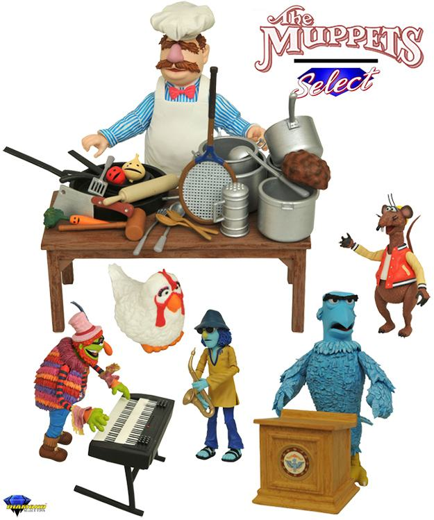 The-Muppets-Select-Series-4-Action-Figures-01