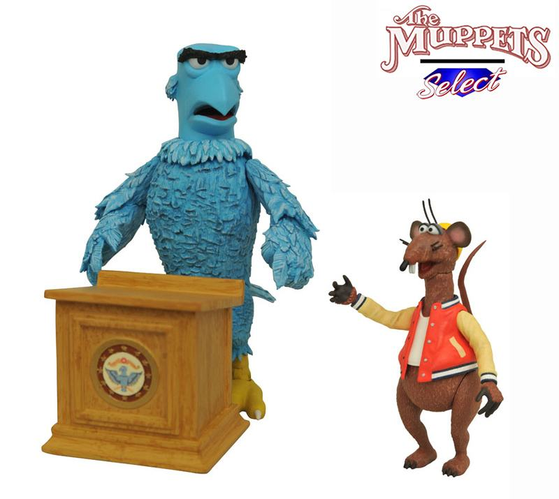 The-Muppets-Select-Series-4-Action-Figures-03