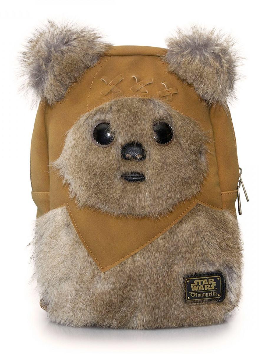 Mochila-Peluda-Star-Wars-Ewok-Laptop-Backpack-02