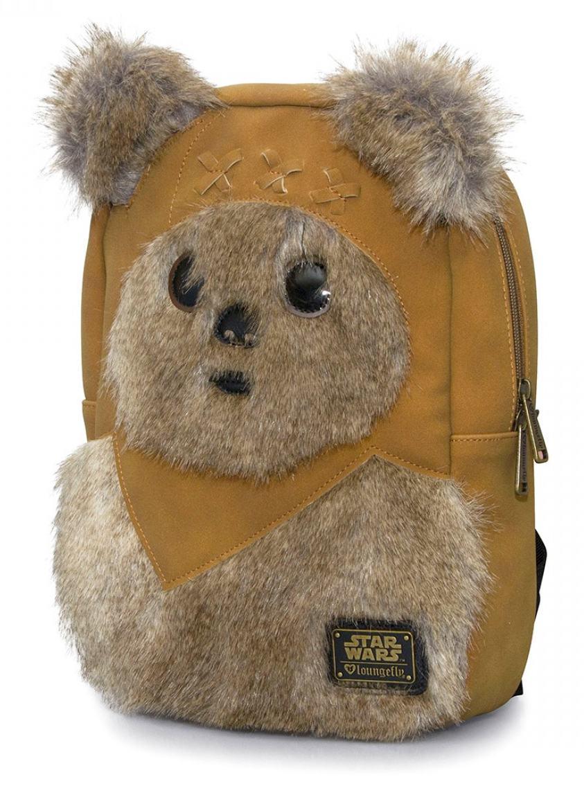 Mochila-Peluda-Star-Wars-Ewok-Laptop-Backpack-03
