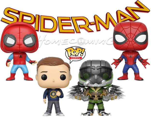 Bonecos-Pop-Spider-Man-Homecoming-01a