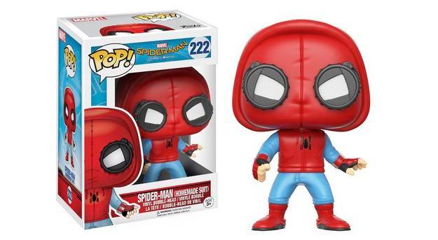 Bonecos-Pop-Spider-Man-Homecoming-02