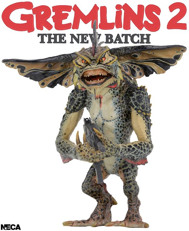 Mohawk-Gremlins-2-7inch-Action-Figure-Neca-01