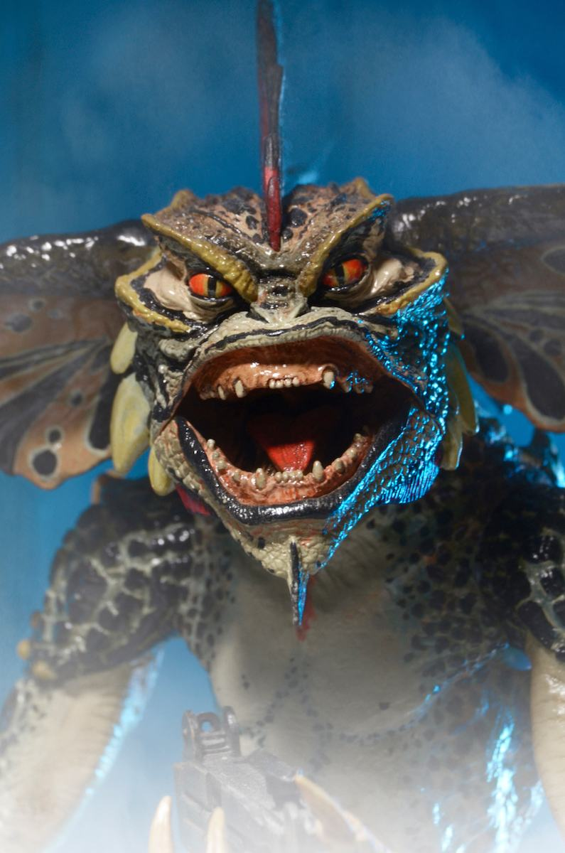 Mohawk-Gremlins-2-7inch-Action-Figure-Neca-02