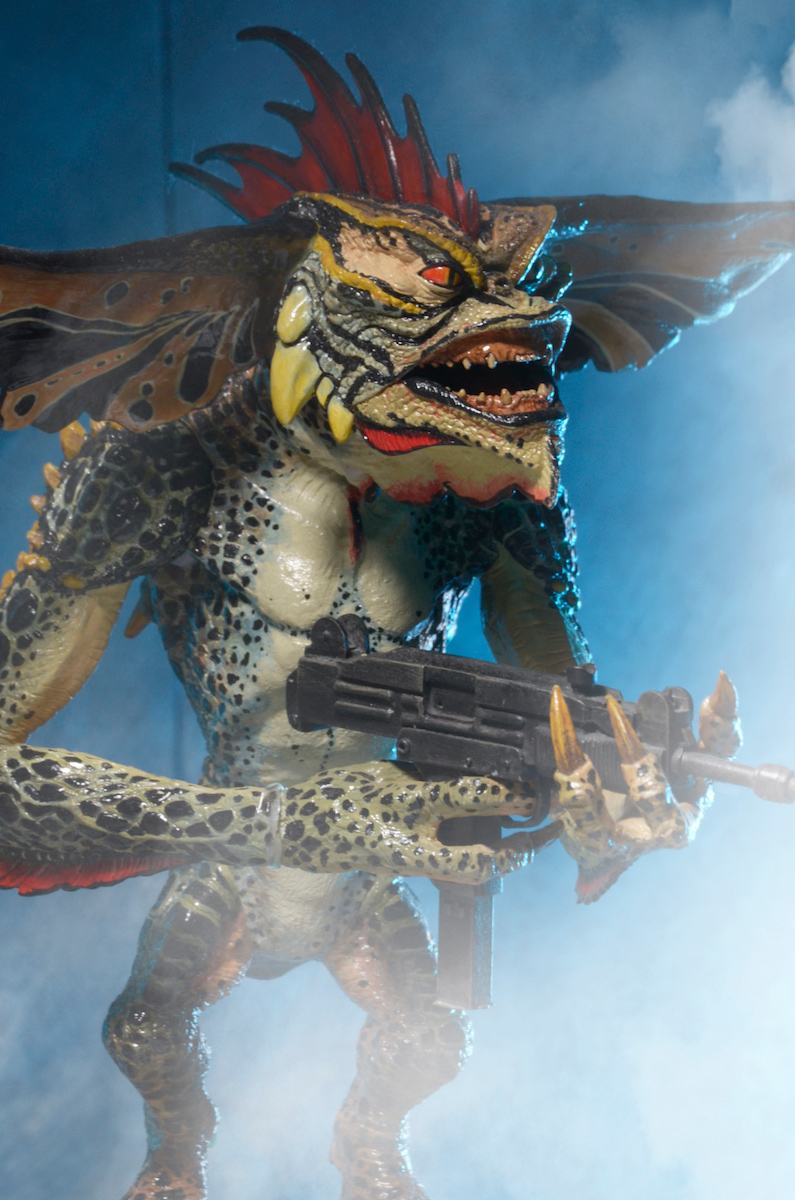 Mohawk-Gremlins-2-7inch-Action-Figure-Neca-03