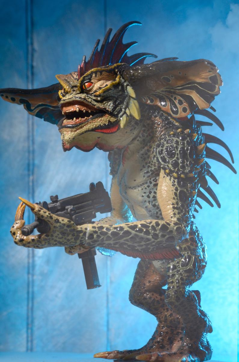 Mohawk-Gremlins-2-7inch-Action-Figure-Neca-04