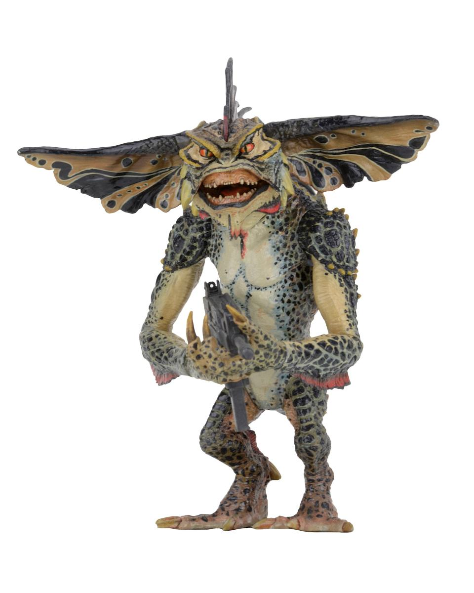 Mohawk-Gremlins-2-7inch-Action-Figure-Neca-05