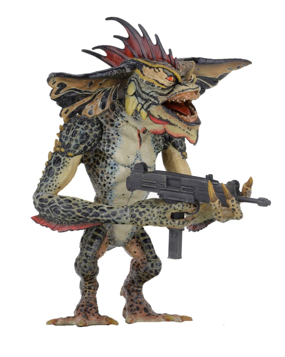 Mohawk-Gremlins-2-7inch-Action-Figure-Neca-06