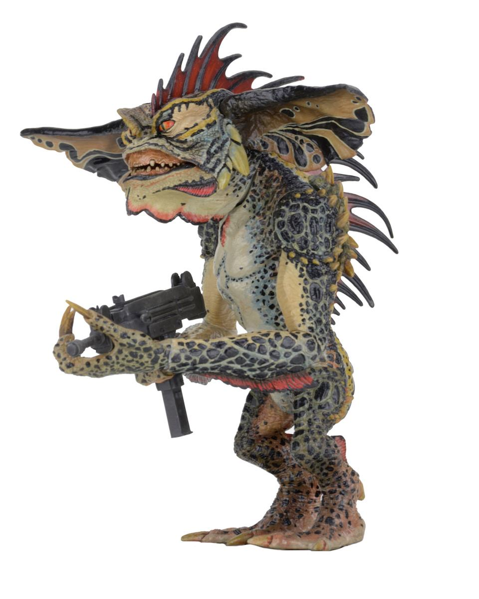 Mohawk-Gremlins-2-7inch-Action-Figure-Neca-07
