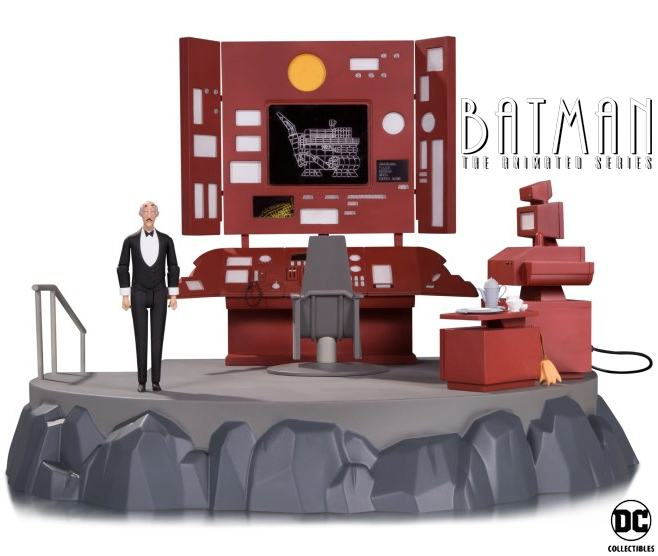 Batman-The-Animated-Series-Batcave-with-Alfred-Playset-01