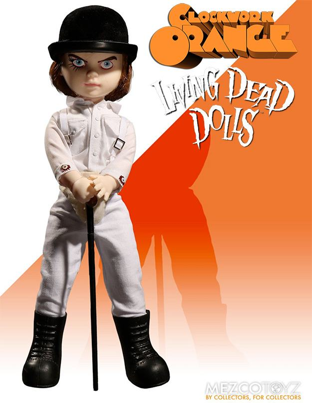 Living-Dead-Dolls-Presents-Clockwork-Orange-Laranja-Mecanica-01