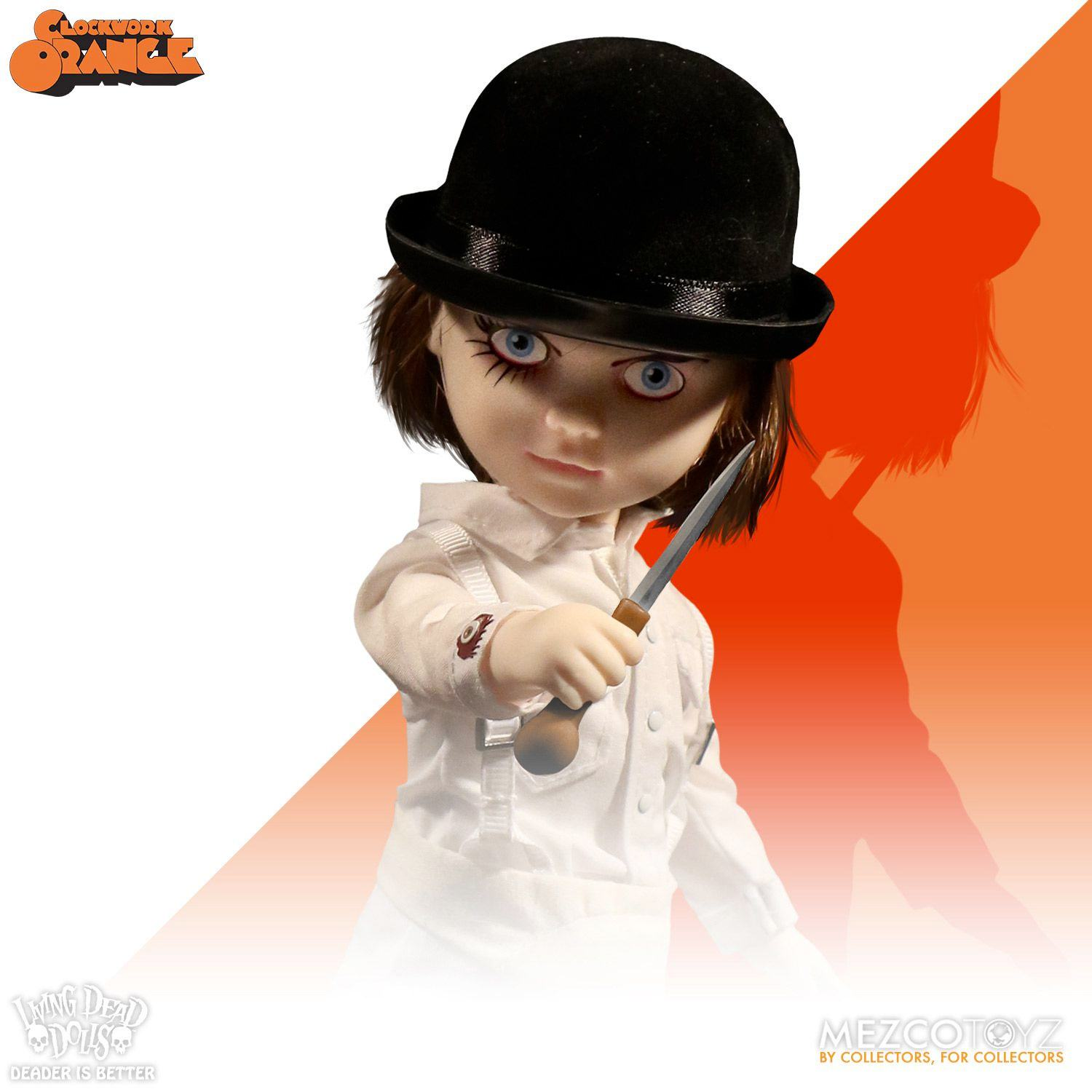 Living-Dead-Dolls-Presents-Clockwork-Orange-Laranja-Mecanica-02