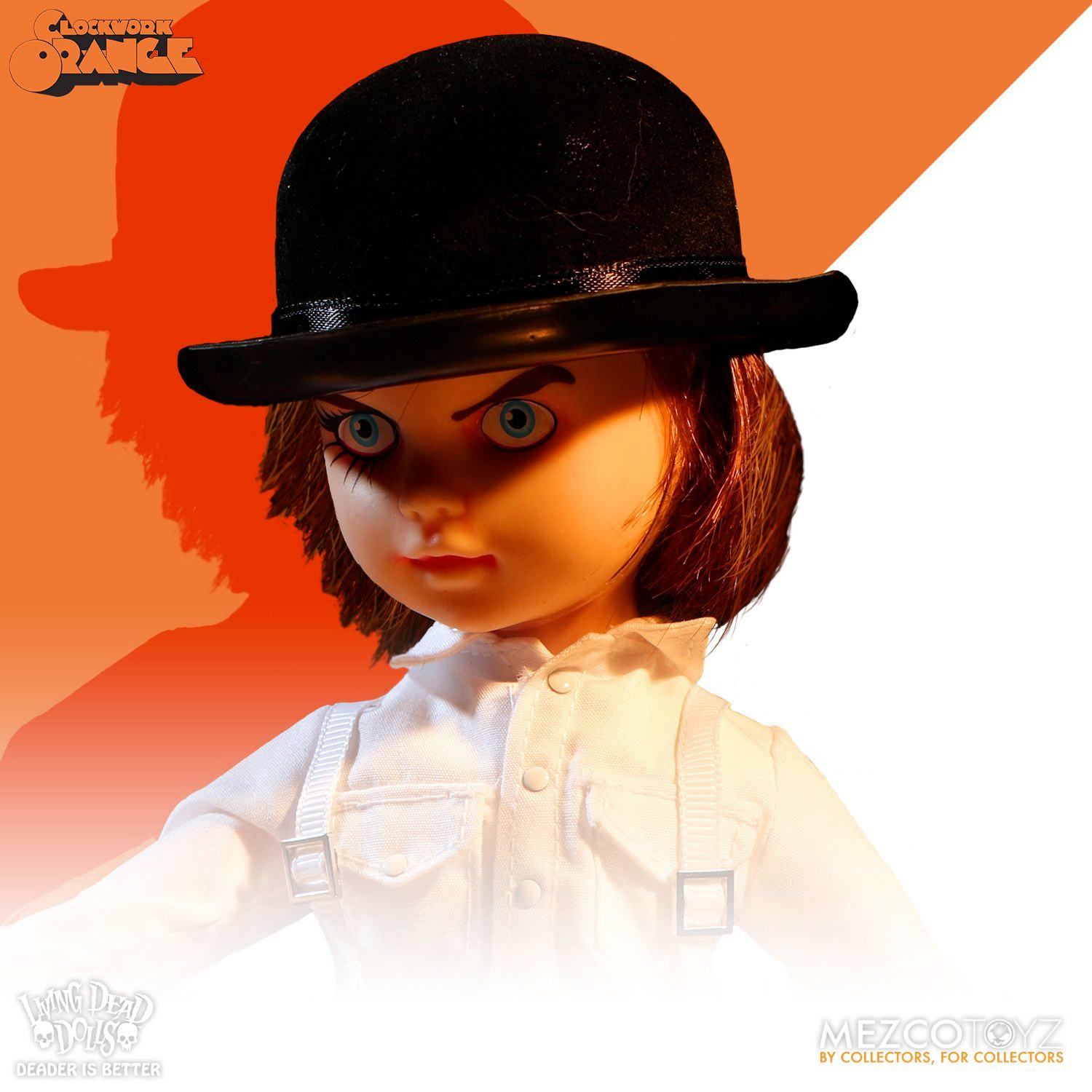 Living-Dead-Dolls-Presents-Clockwork-Orange-Laranja-Mecanica-03