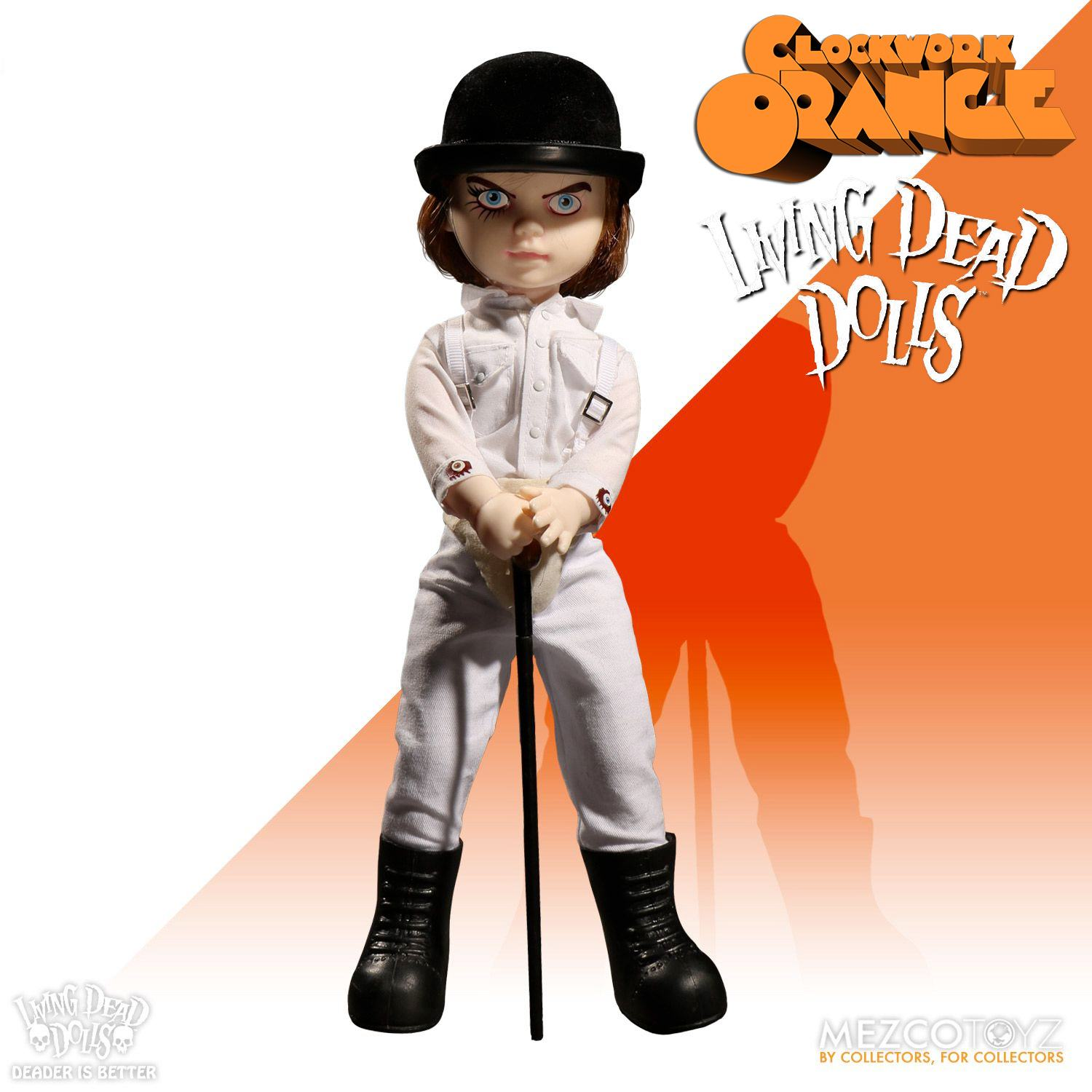 Living-Dead-Dolls-Presents-Clockwork-Orange-Laranja-Mecanica-04