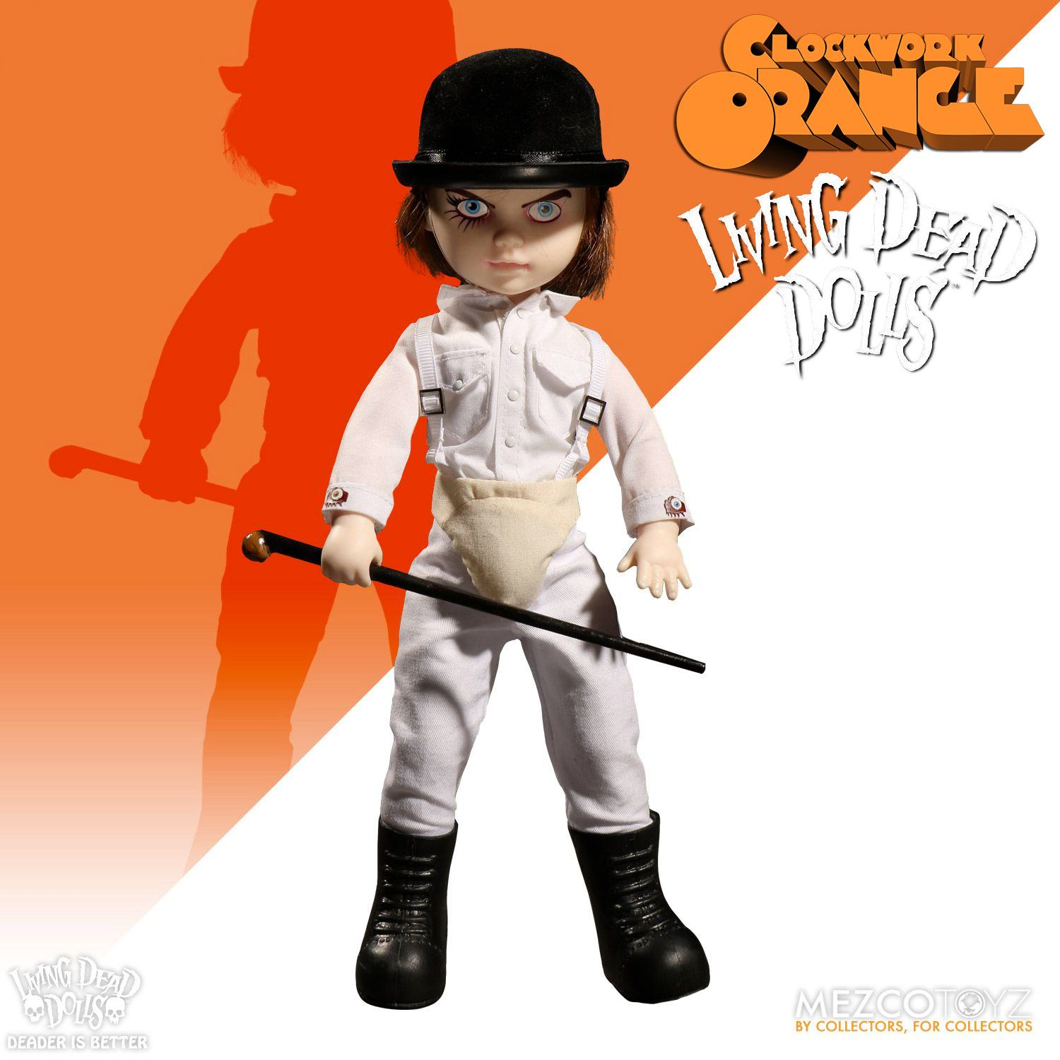 Living-Dead-Dolls-Presents-Clockwork-Orange-Laranja-Mecanica-05