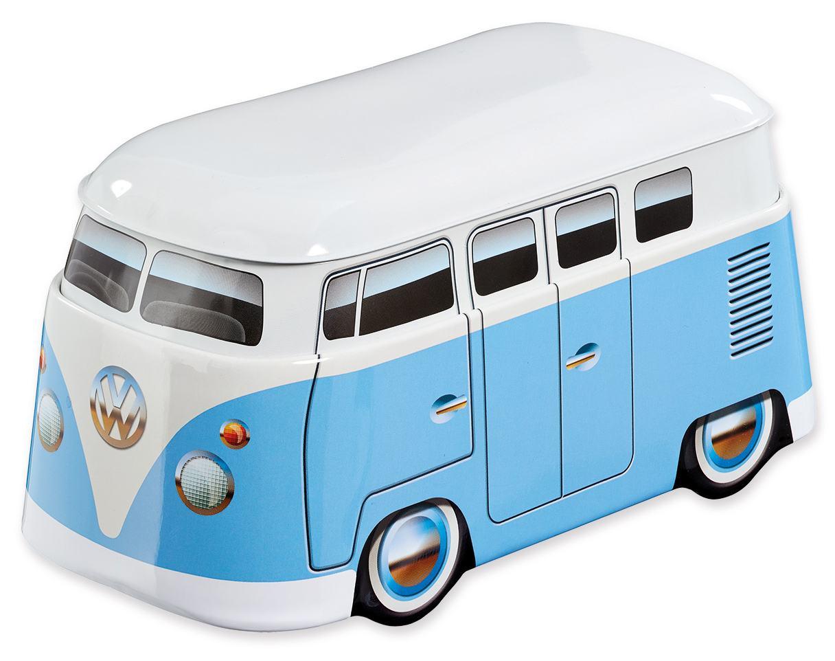 Quebra-Cabeca-Kombi-VW-Campervan-Jigsaw-Puzzle-03