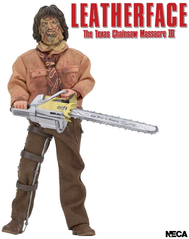 Texas-Chainsaw-Massacre-3-8inch-Clothed-Figure-Leatherface-01