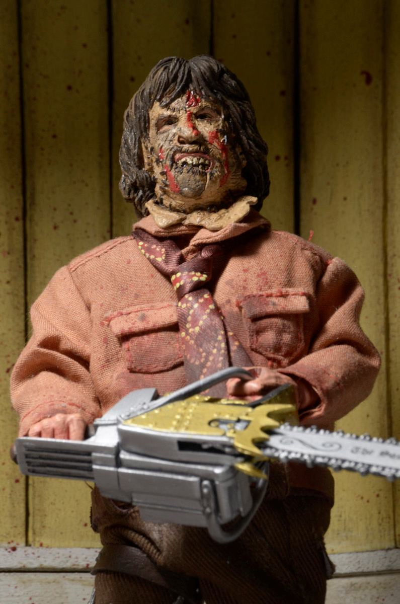 Texas-Chainsaw-Massacre-3-8inch-Clothed-Figure-Leatherface-02