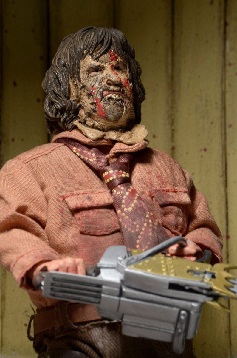 Texas-Chainsaw-Massacre-3-8inch-Clothed-Figure-Leatherface-03