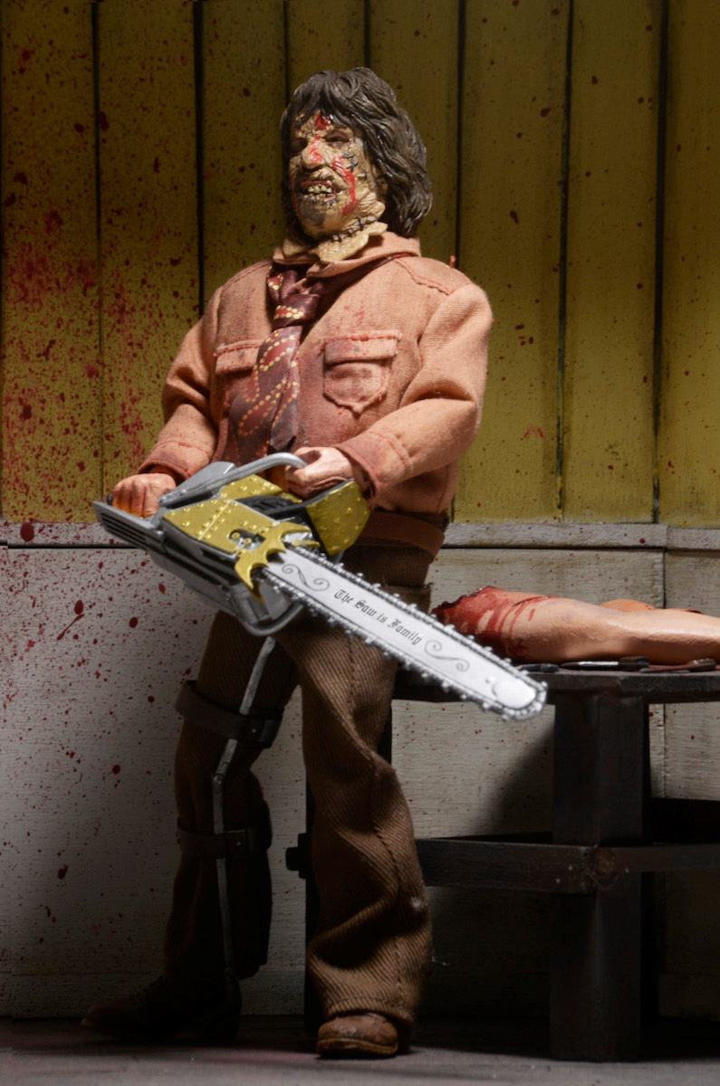 Texas-Chainsaw-Massacre-3-8inch-Clothed-Figure-Leatherface-04